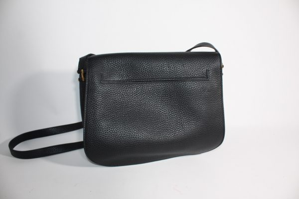 Black Tom Ford Tara Shoulder Handbag