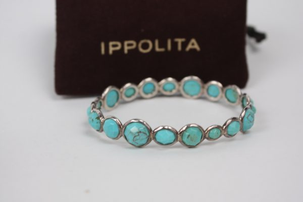Ippolita Rock Candy Bangle Bracelet